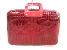 Bombata(ボンバータ)のハンドバッグ