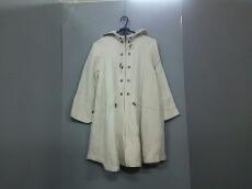 LOISIR(ロワズィール)のコート