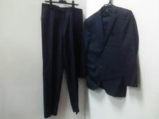 FRANCO PRINZIVALLI(フランコプリンツィバァリー)のメンズスーツ