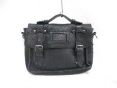 G.V.G.V.(ジーヴィジーヴィ)のハンドバッグ