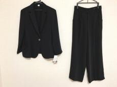 LADY LUCK LUCA(レディラックルカ)のレディースパンツスーツ