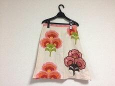 MALIPARMI(マリパルミ)のスカート