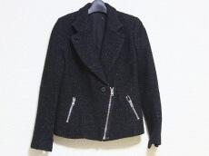 IRO(イロ)のジャケット