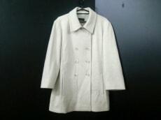 NARCISO RODRIGUEZ(ナルシソロドリゲス)のコート