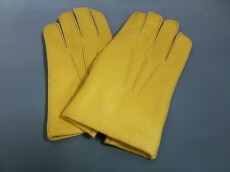 MEROLA(メローラ)の手袋