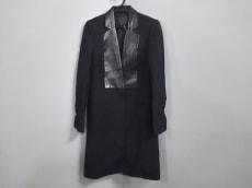ALEXANDER WANG(アレキサンダーワン)のコート