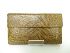 CamilleFournet(カミーユフォルネ)の長財布