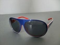 TMT(ティーエムティー)のサングラス