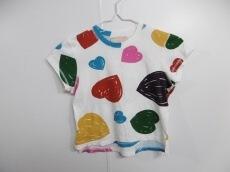 I PINCO PALLINO(イピンコパリーノ)のTシャツ