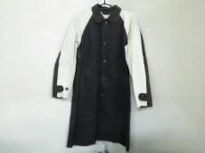 BLAAK(ブラーク)のコート