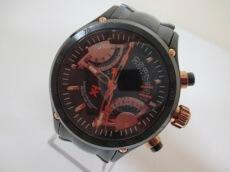 TX(ティーエックス)の腕時計