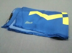 Blech(ブレック)のスカーフ