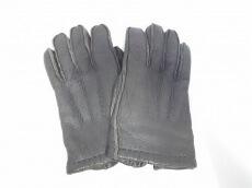 DENTS(デンツ)の手袋