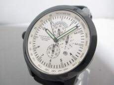 ANDROID(アンドロイド)の腕時計