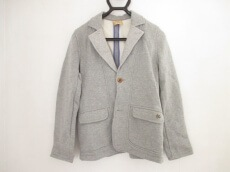 SI-HO SUP(シーホースプ)のジャケット