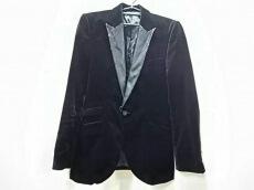 BACK BONE(バックボーン)のジャケット