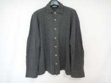 Loro Piana(ロロピアーナ)のシャツ