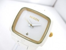 NIXON(ニクソン)のTHE SMALL PLAYER