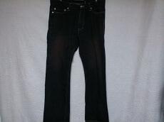 NEXUS7(ネクサスセブン)のジーンズ