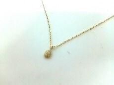BELLESIORA(ベルシオラ)のネックレス