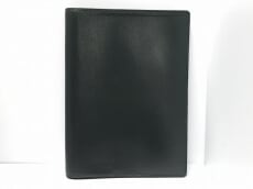 Brelio(ブレイリオ)の手帳