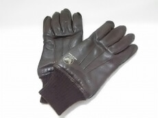 REAL MCCOY'S(リアルマッコイズ)の手袋