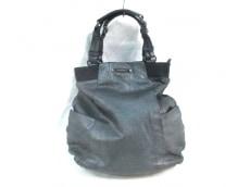 SPORTMAX(スポーツマックス)のハンドバッグ