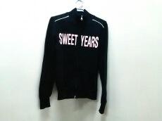 SWEET YEARS(スウィート イヤーズ)のジャージ