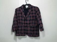 niko and...(ニコアンド)のジャケット