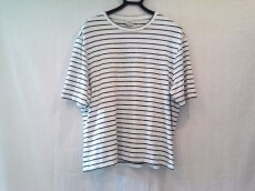 ARMANI(アルマーニ)のTシャツ