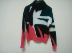 DOROTHEE SCHUMACHER(ドロシーシューマッハ)のセーター
