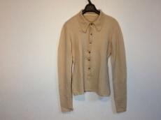 CAROL CHRISTIAN POELL(キャロルクリスチャンポエル)のセーター