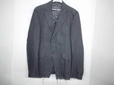GADGET GROW(ガジェットグロウ)のジャケット
