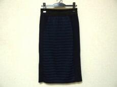 Kai-aakmann(カイアークマン)のスカート