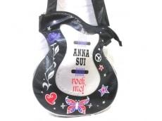 ANNA SUI(アナスイ)のショルダーバッグ