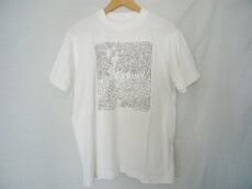 Mountain Research(マウンテンリサーチ)のTシャツ