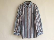 ETRO(エトロ)のシャツ