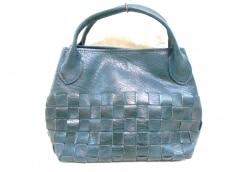 kissora(キソラ)のハンドバッグ