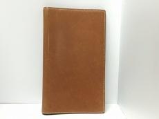 HERMES(エルメス)の手帳