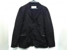 EGO TRIPPING(エゴトリッピング)のジャケット
