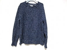 McRitchie(マックリッチ)のセーター