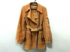 HAUTE(オート)のジャケット