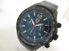 Ferrari(フェラーリ)の腕時計