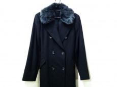 CARINO(カリーノ)のコート