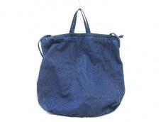 SEASIDE FREERIDE(シーサイドフリーライド)のハンドバッグ