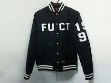 fuct(ファクト)のブルゾン