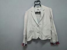 O'NEIL(オニール)のジャケット