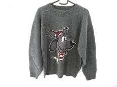 Shonanbo(ショーナンボー)のセーター