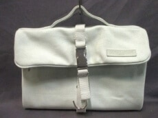 GIORGIOARMANIPARFUMS(ジョルジオアルマーニパフューム)のその他バッグ