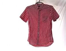 BURBERRY BRIT(バーバリーブリット)のシャツ